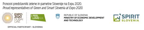 Expo representatives